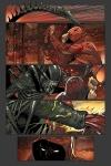VampiAliens01-03-copy