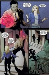 Witchblade183_Preview_Page2