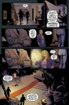 Witchblade183_Preview_Page3