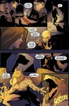 Witchblade183_Preview_Page4