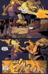 Witchblade183_Preview_Page5