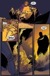 Witchblade183_Preview_Page6