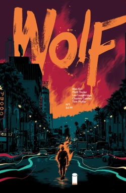 Wolf01_Cover