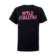 Wyld_Stallyns_TShirt_Front