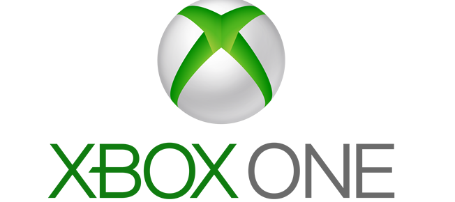 xbox one featured