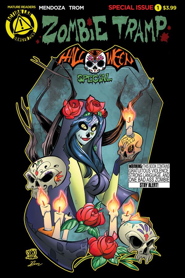ZombieTramp_HalloweenSpecial_cover_regular_solicit