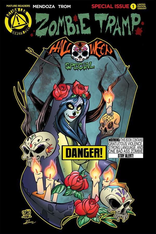 ZombieTramp_HalloweenSpecial_cover_variant_risque_solicit copy