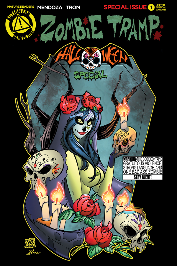 ZombieTramp_HalloweenSpecial_cover_variant_risque_solicit