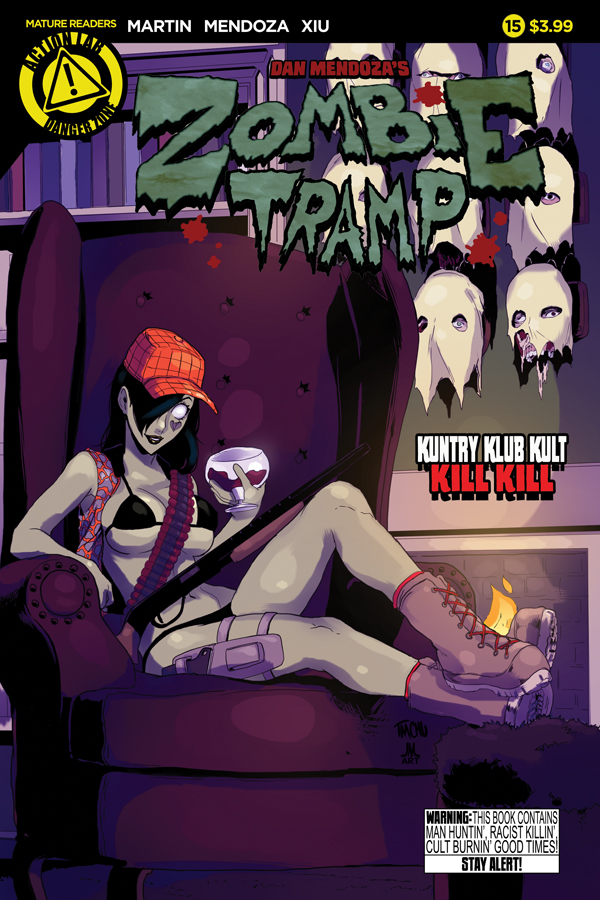 ZombieTramp_issue15_cover_regular_solicit