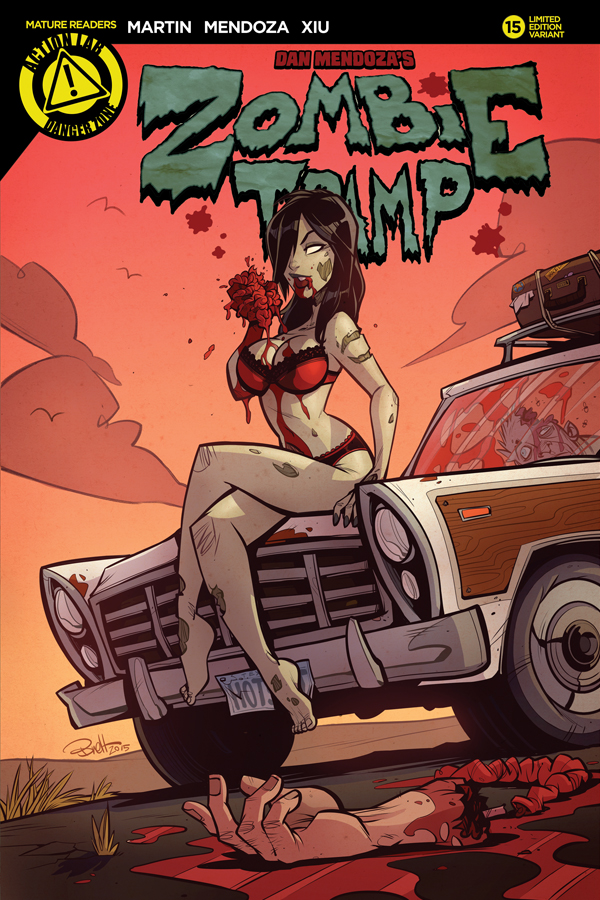 ZombieTramp_issue15_cover_variant_artist_solicit