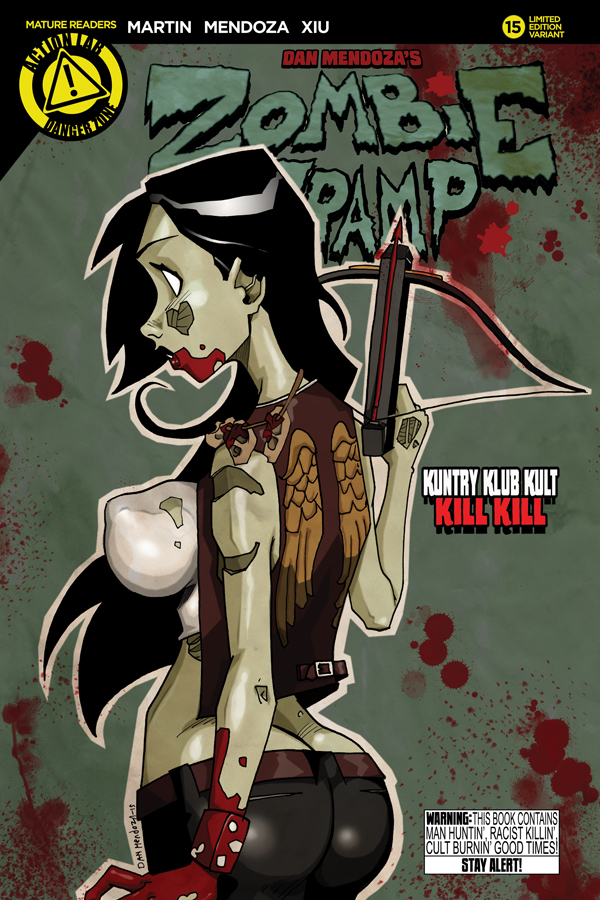 ZombieTramp_issue15_cover_variant_Mendoza_solicit