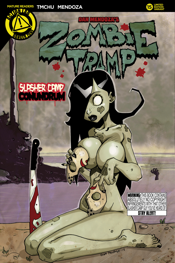 ZombieTramp_issue16_cover_variant_Mendoza_solicit