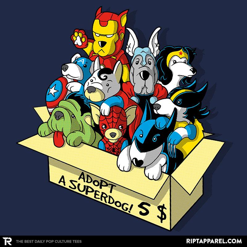adopt-a-superdog-detail_65331