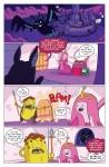 AdventureTime_043_PRESS-7