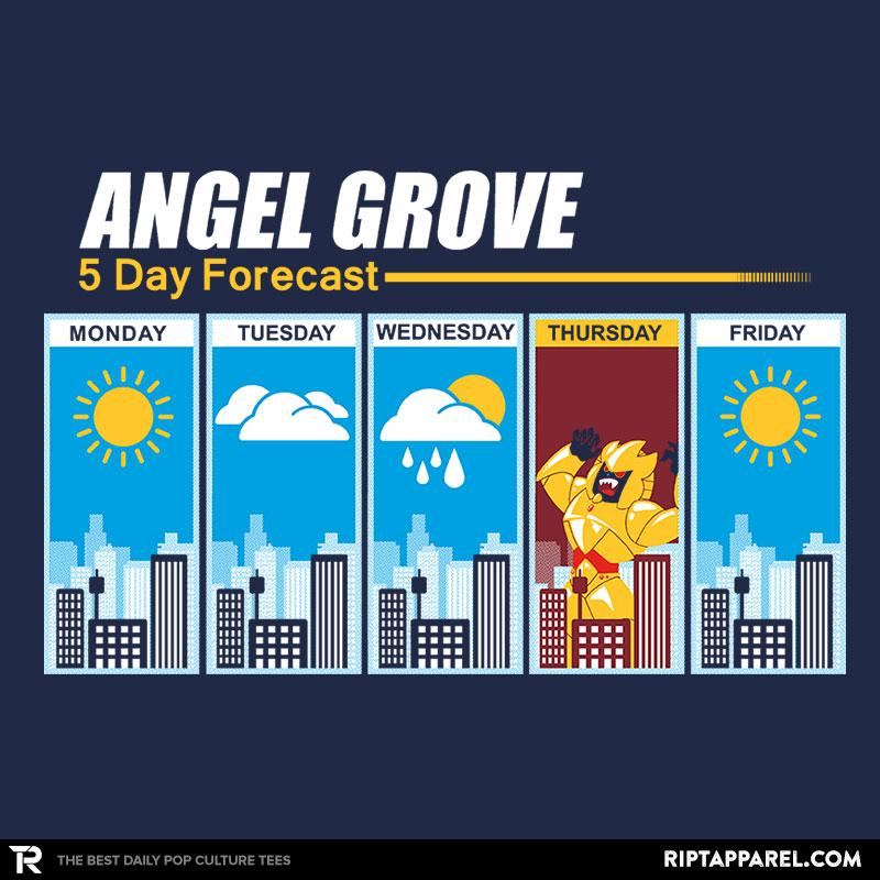 angel-grove-forecast-detail_32311
