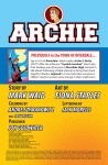 Archie2015_02-2