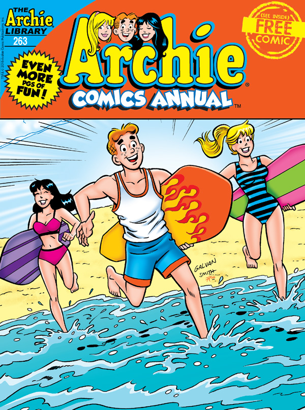 ArchieComicsDoubleDigest_263-0