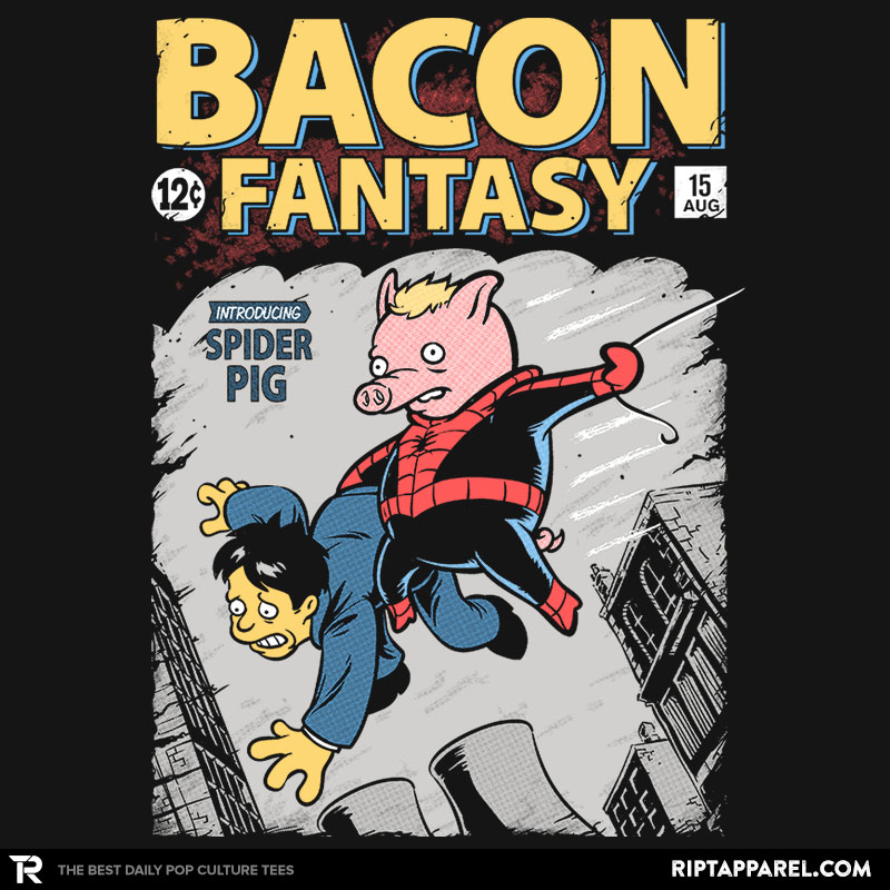 bacon-fantasy-15-detail_24639
