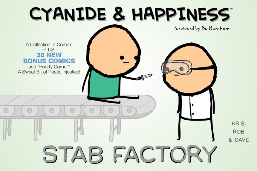 BOOMBOX_CyanideAndHappiness_StabFactory_TP
