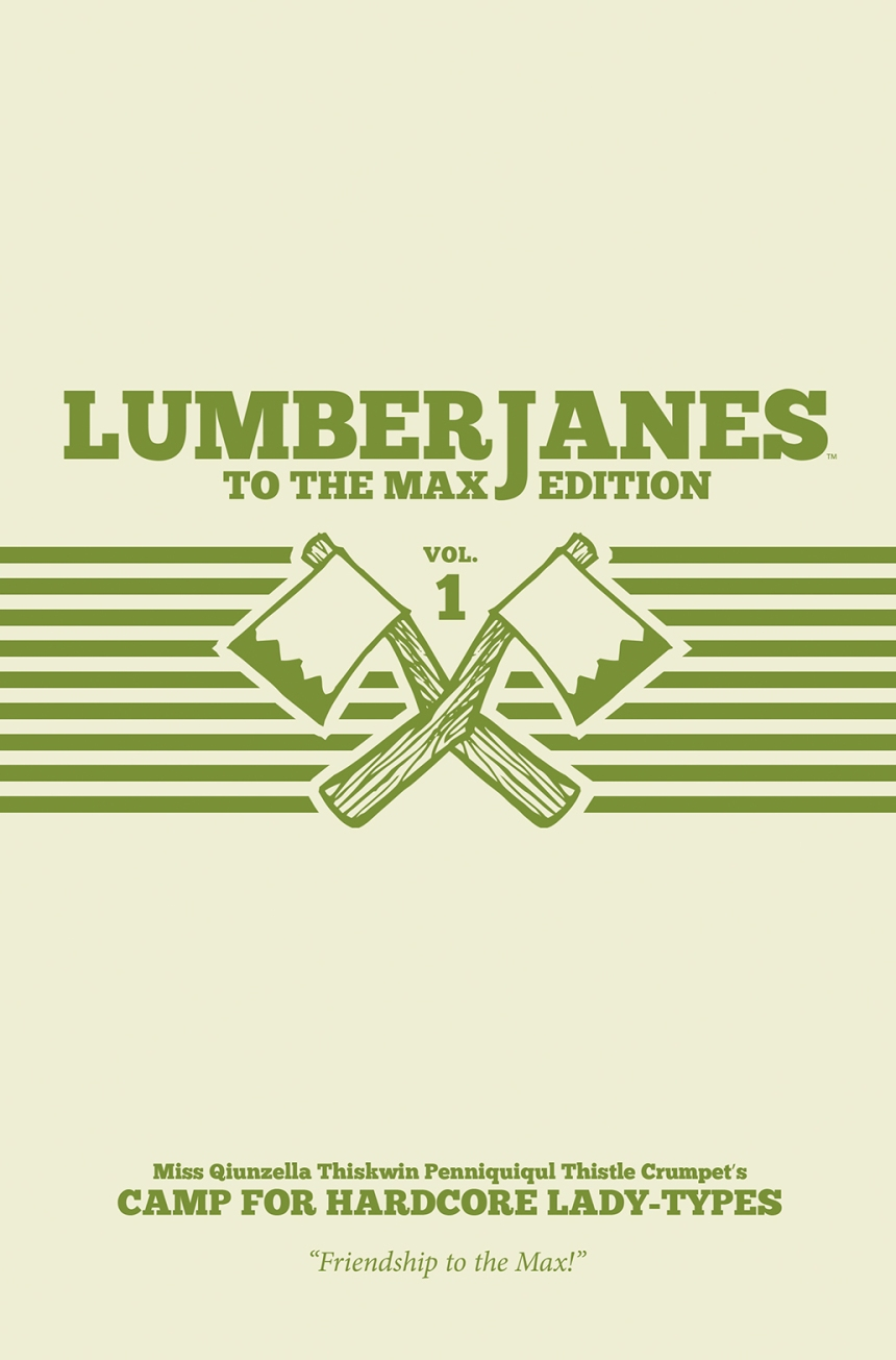 BOOMBOX_Lumberjanes_ToTheMax_v1_HC_MARKNOTFINAL