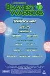 BravestWarriors_035_PRESS-3