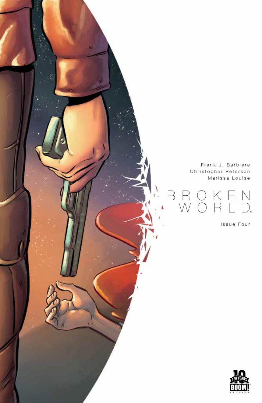 BrokenWorld_004_A_Main