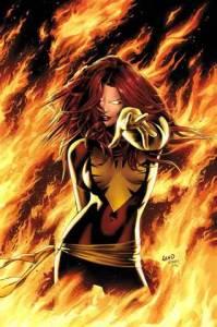 comic-dark-phoenix