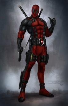 comic-deadpool