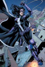 comic-huntress