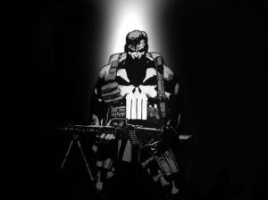 comic-punisher