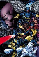comic-x-men
