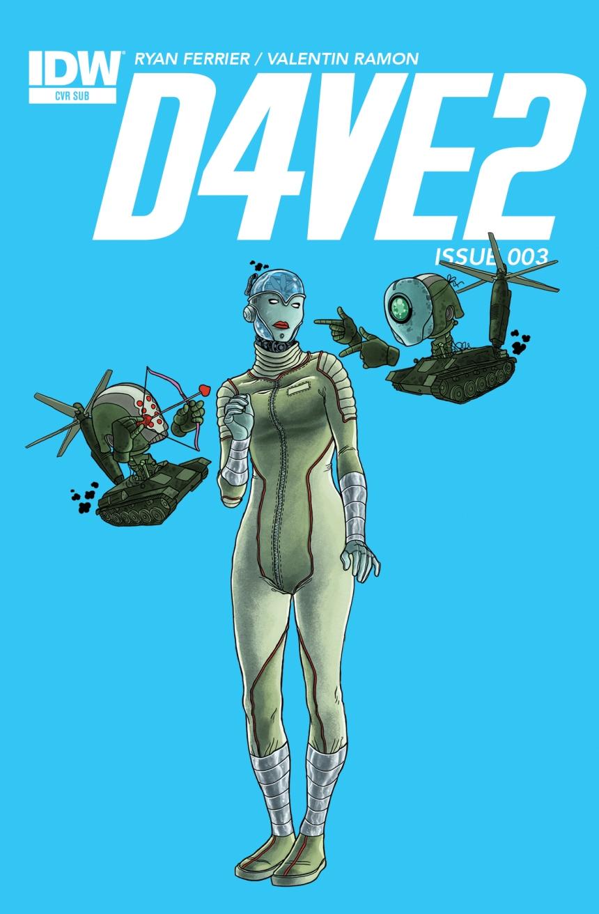 D4V2E03-coverSUB