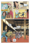 DirkGently_03-pr_page7_image10