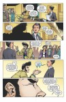 DirkGently_03-pr_page7_image11