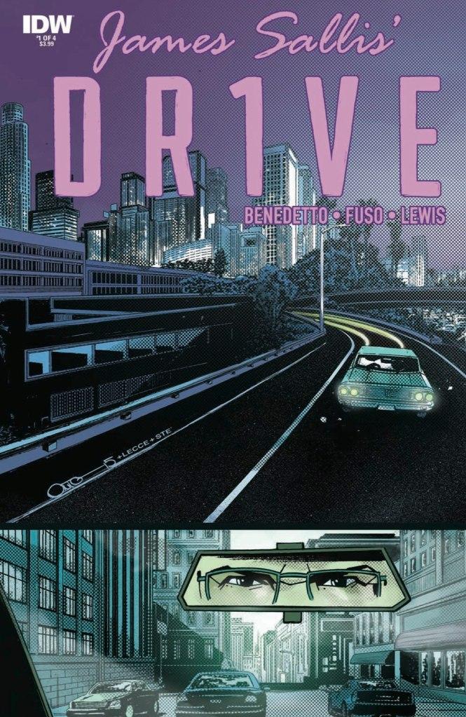 drive_01-lo-993x1528