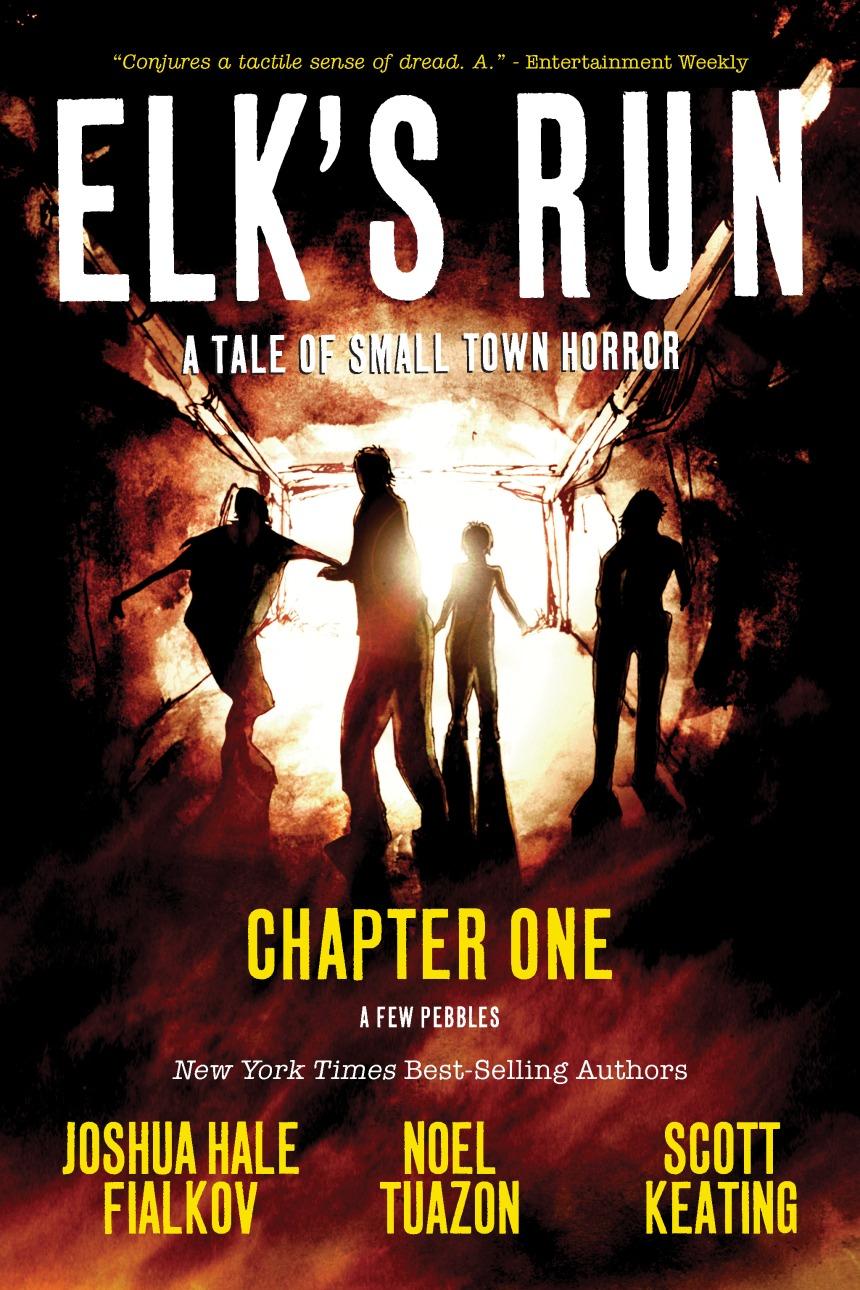 ELKS RUN CH1_Page_01