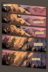 ELKS RUN CH1_Page_03