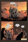 ELKS RUN CH1_Page_07