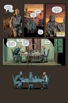 ELKS RUN CH1_Page_08