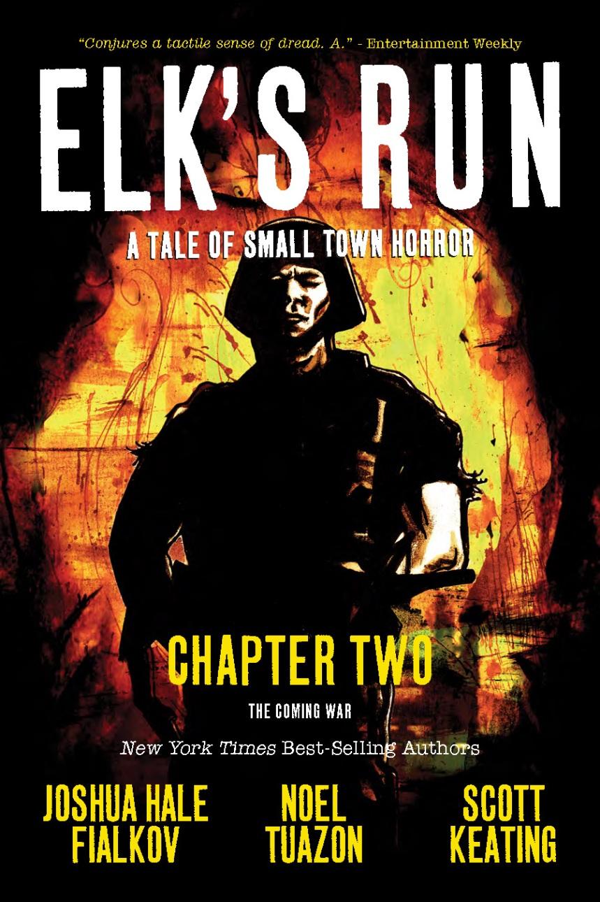 ELKS RUN CH2_Page_01