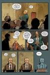 ELKS RUN CH2_Page_06