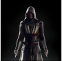 fassbender assassins creed
