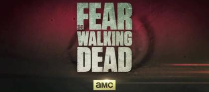 fear the walking dead featured