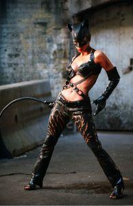 film-catwoman