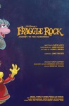 FraggleRock_HC_PRESS-7