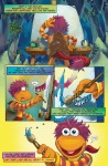 FraggleRock_HC_PRESS-9