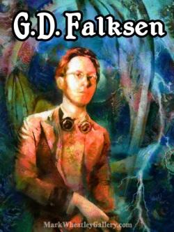 GD Falksen