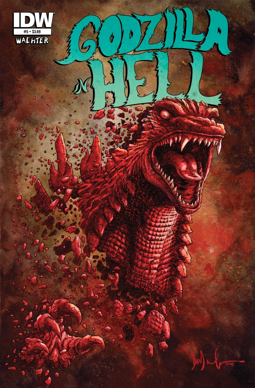 GODZILLAHELL_05-cover-MOCKONLY