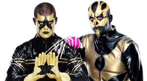 goldust_and_stardust_render_by_simonlee1-d7nmpnx