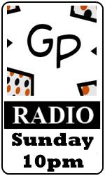 gp-radio-pic-sunday